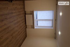 Продается 4-комнатная квартира 87.15 кв. м в Сваляве