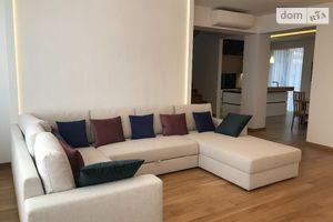Продается дом на 2 этажа 211 кв. м с террасой