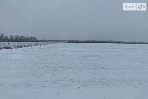 Продается земельный участок 70 соток в Винницкой области