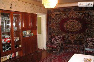 Продается 4-комнатная квартира 56 кв. м в Калиновке