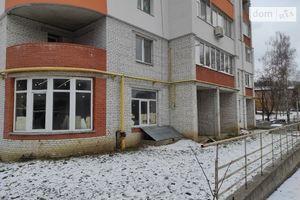 Продается офис 162 кв. м в нежилом помещении в жилом доме