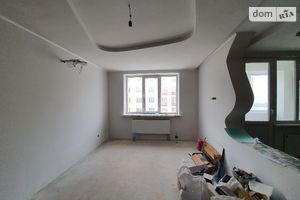 Продається 3-кімнатна квартира 92 кв. м у Хмельницькому