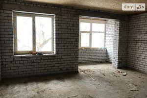 Продається 1-кімнатна квартира 37.7 кв. м у Дніпрі