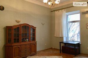 Продається 2-кімнатна квартира 62 кв. м у Одесі
