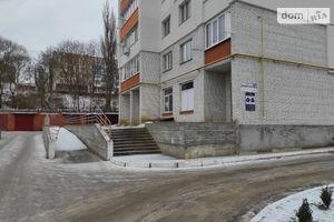 Продається приміщення вільного призначення 61.6 кв. м в 10-поверховій будівлі