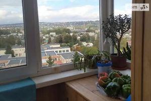 Продається 3-кімнатна квартира 67 кв. м у Хмельницькому