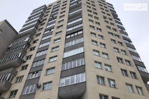 Продается 3-комнатная квартира 103 кв. м в Львове