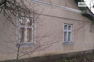 Продается одноэтажный дом 76 кв. м с террасой
