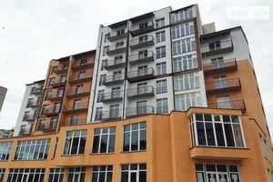 Продається 2-кімнатна квартира 57.1 кв. м у Хмельницькому