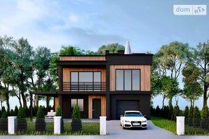 Продається будинок 2 поверховий 150 кв. м з бесідкою