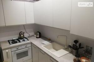 Сдается в аренду 2-комнатная квартира 64 кв. м в Львове