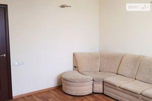 Продается 2-комнатная квартира 48 кв. м в Северодонецке