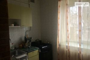 Продается 3-комнатная квартира 56 кв. м в Одессе
