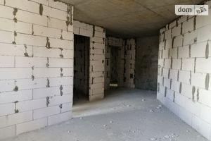 Продається 1-кімнатна квартира 40.34 кв. м у Тернополі