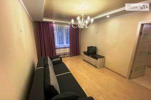 Продается 1-комнатная квартира 44.1 кв. м в Тернополе