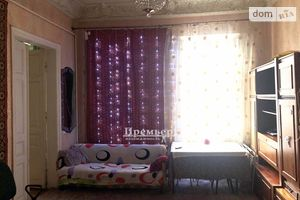 Продается комната 62 кв. м в Одессе