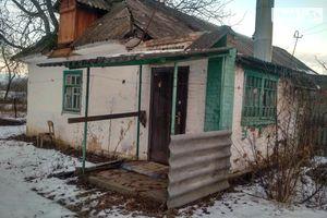 Продается часть дома 35 кв. м с камином