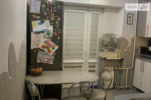 Продается 3-комнатная квартира 66.3 кв. м в Львове