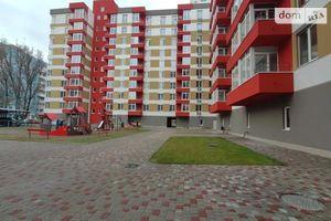 Продается 1-комнатная квартира 41 кв. м в Днепре