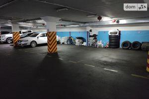 Продається місце на стоянці під легкове авто на 25 кв. м