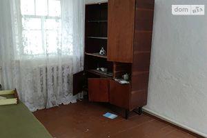 Продається частина будинку 35 кв. м з подвалом