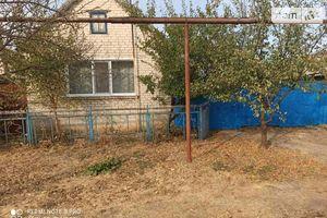 Продается одноэтажный дом 74 кв. м с мансардой