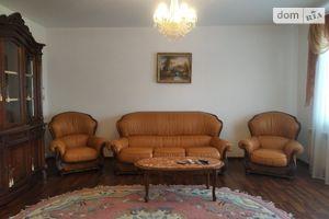 Здається в оренду 2-кімнатна квартира 75 кв. м у Ужгороді