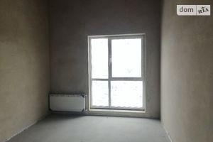 Продается 2-комнатная квартира 102 кв. м в Ровно