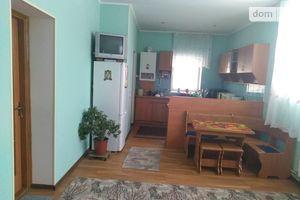 Продається 2-кімнатна квартира 78.8 кв. м у Могилеві-Подільському