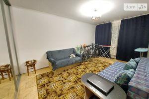 Продается 2-комнатная квартира 54.8 кв. м в Тернополе