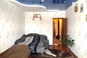Продається 1-кімнатна квартира 39 кв. м у Хмельницькому