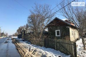 Продается одноэтажный дом 54 кв. м с баней/сауной