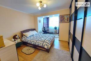 Продається 1-кімнатна квартира 44.5 кв. м у Тернополі