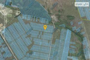 Продается земельный участок 11.25 соток в Волынской области