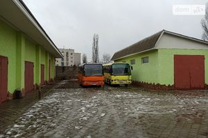 Продается готовый бизнес в сфере транспорт / автосервис площадью 100 кв. м
