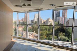 Сдается в аренду торгово-развлекательный комплекс 662 кв. м в 33-этажном здании