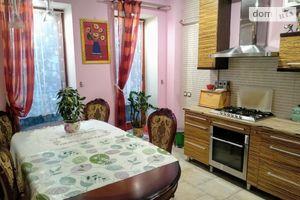 Продается 3-комнатная квартира 154 кв. м в Харькове