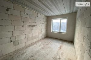 Продается 1-комнатная квартира 41 кв. м в Житомире