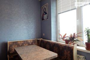 Сдается в аренду 1-комнатная квартира 33 кв. м в Харькове