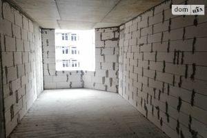 Продается 2-комнатная квартира 48.06 кв. м в Тернополе