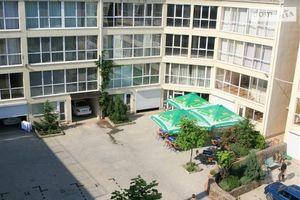 Продається готовий бізнес у сфері готельні послуги площею 159.2 кв. м