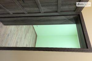 Сдается в аренду офис 43 кв. м в нежилом помещении в жилом доме