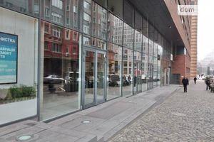 Здається в оренду приміщення вільного призначення 155 кв. м в 16-поверховій будівлі
