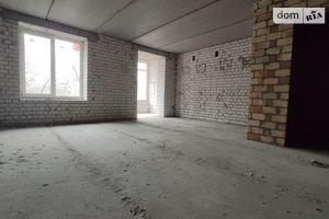 Продается 1-комнатная квартира 40.7 кв. м в Днепре