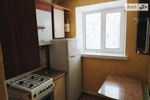 Продается 1-комнатная квартира 30 кв. м в Тернополе
