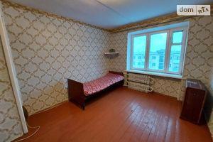Здається в оренду кімната 16 кв. м у Тернополі
