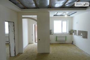 Продается одноэтажный дом 88 кв. м с балконом