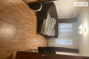 Продається 3-кімнатна квартира 64 кв. м у Дніпрі