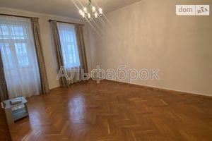 Сдается в аренду 5-комнатная квартира 150 кв. м в Киеве