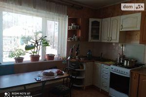 Продается одноэтажный дом 162 кв. м с верандой